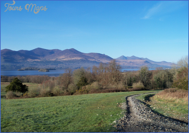travel to ireland 5 Ireland