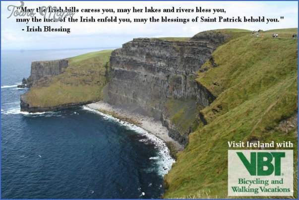 Travel to Ireland_6.jpg