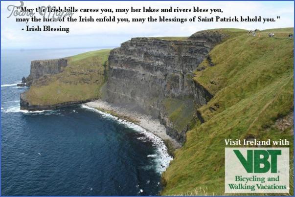travel to ireland 6 Ireland