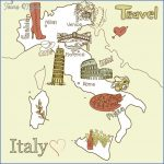 travel to italy 1 150x150 Travel to Italy