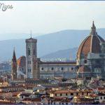 travel to italy 13 150x150 Travel to Italy