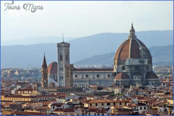 travel to italy 13 Travel to Italy