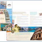 travel to italy 14 150x150 Travel to Italy