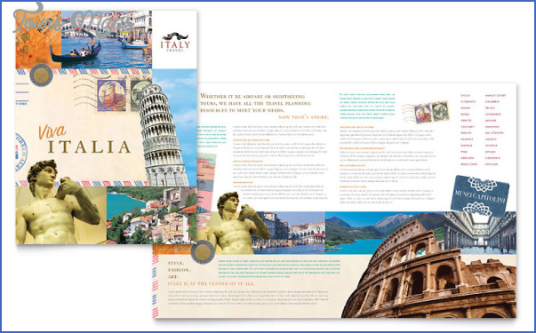 travel to italy 14 Travel to Italy