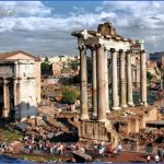 travel to italy 15 150x150 Travel to Italy