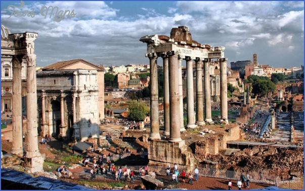 travel to italy 15 Travel to Italy