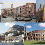 travel to italy 3 150x150 Travel to Italy