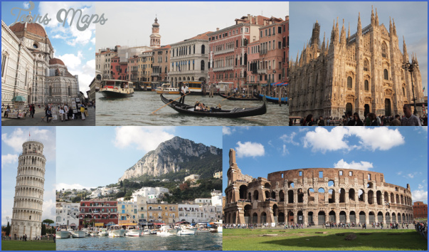 travel to italy 3 Travel to Italy
