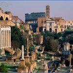 travel to italy 8 150x150 Travel to Italy