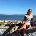 travel to lisbon 1 150x150 Travel to Lisbon