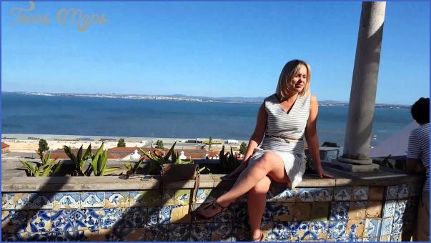 travel to lisbon 1 Travel to Lisbon
