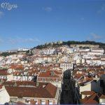 travel to lisbon 2 150x150 Travel to Lisbon