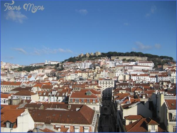 travel to lisbon 2 Travel to Lisbon