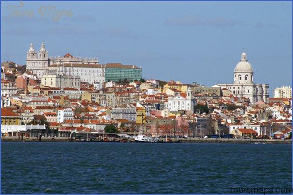 Travel to Lisbon_5.jpg