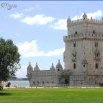 travel to lisbon 6 150x150 Travel to Lisbon