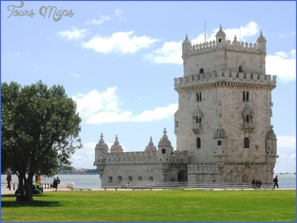 travel to lisbon 6 Travel to Lisbon