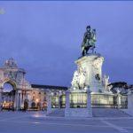 travel to lisbon 7 150x150 Travel to Lisbon