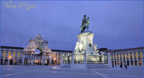travel to lisbon 7 Travel to Lisbon