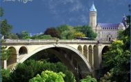 Travel to Luxembourg_5.jpg