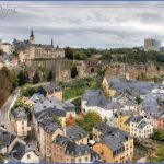 travel to luxembourg 6 150x150 Travel to Luxembourg