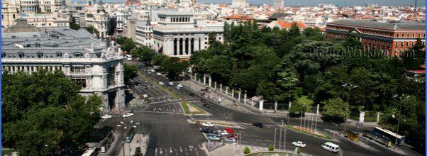 Travel to Madrid_4.jpg