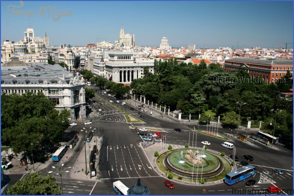 Travel to Madrid_4.jpg