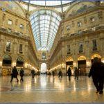 travel to milan 0 150x150 Travel to Milan
