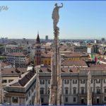 travel to milan 11 150x150 Travel to Milan