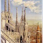 travel to milan 2 150x150 Travel to Milan