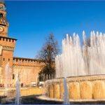 travel to milan 27 150x150 Travel to Milan