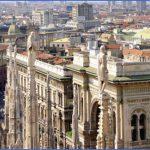 travel to milan 5 150x150 Travel to Milan