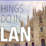 travel to milan 8 150x150 Travel to Milan