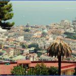 travel to naples 0 150x150 Travel to Naples