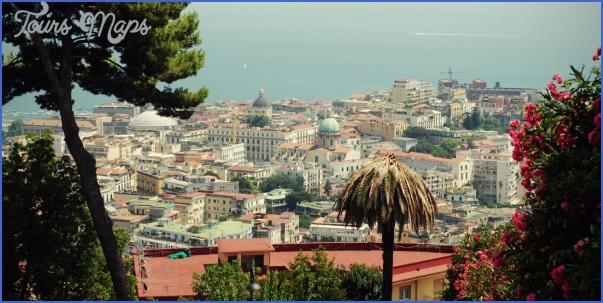 travel to naples 0 Travel to Naples