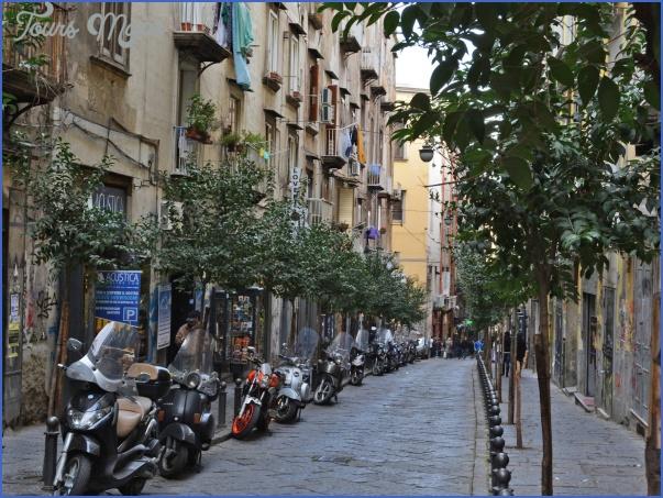 travel to naples 11 Travel to Naples