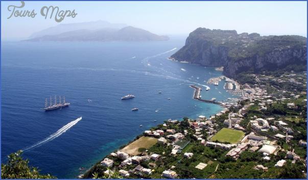 travel to naples 19 Travel to Naples