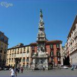 travel to naples 3 150x150 Travel to Naples