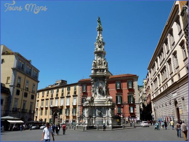travel to naples 3 Travel to Naples