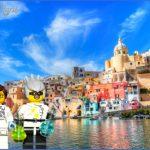 travel to naples 4 150x150 Travel to Naples