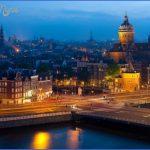 travel to netherlands 20 150x150 Travel to Netherlands