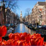 travel to netherlands 5 150x150 Travel to Netherlands
