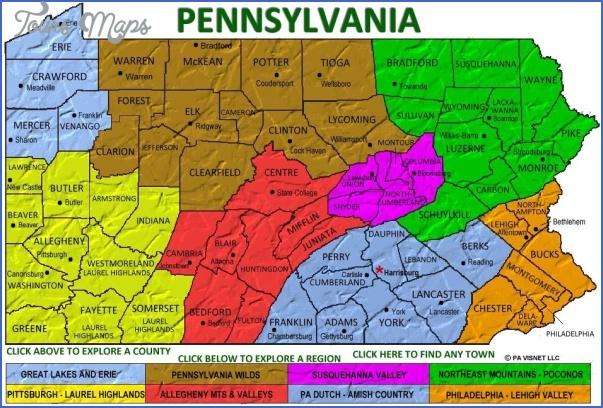 Travel to Pennsylvania_2.jpg