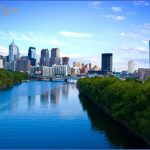 travel to pennsylvania 8 150x150 Travel to Pennsylvania