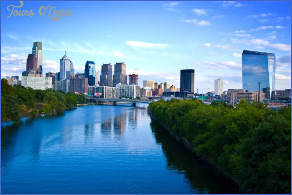 travel to pennsylvania 8 Travel to Pennsylvania