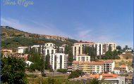 Travel to Portugal_7.jpg