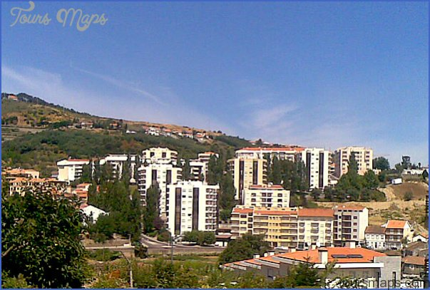 travel to portugal 7 Travel to Portugal