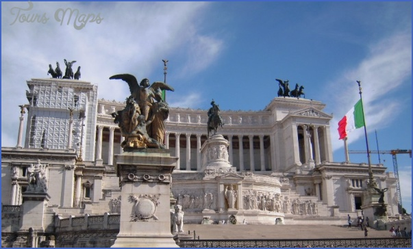 Travel to Rome_15.jpg