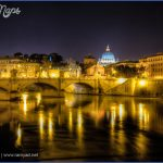 Travel to Rome_19.jpg
