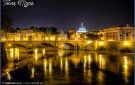 Travel to Rome_19.jpg
