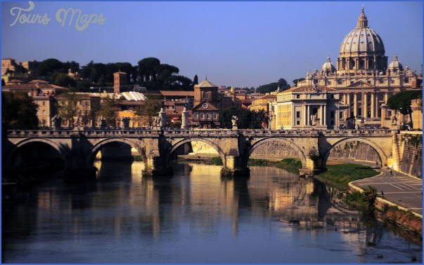 Travel to Rome_3.jpg